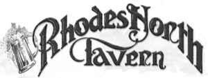 Rhodes North Tavern